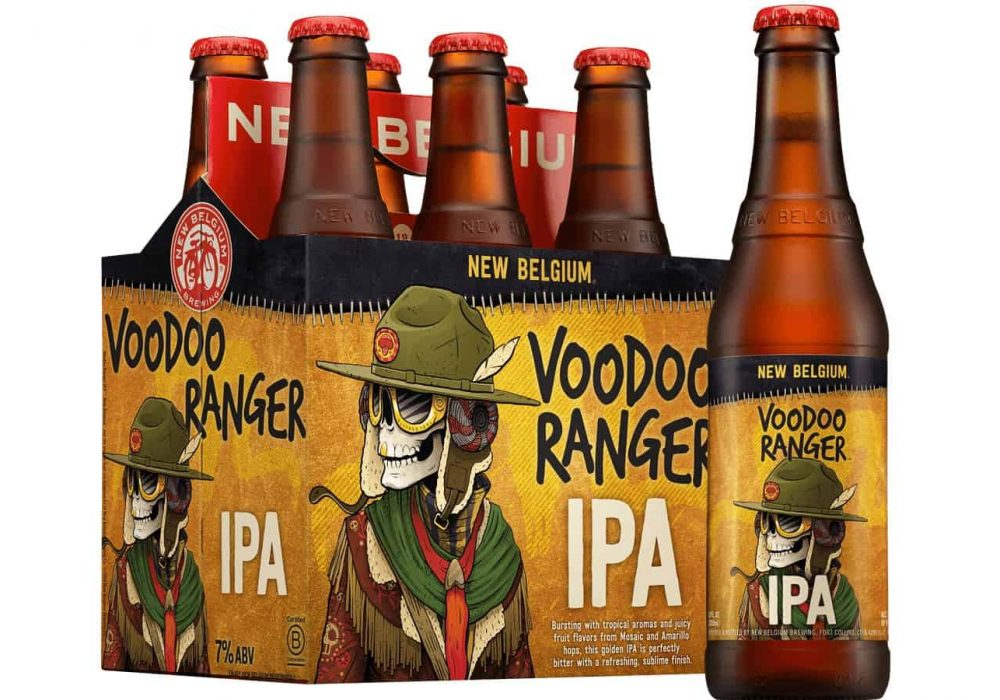 Top 20 IPA Beer Brands You Can Buy from Stores