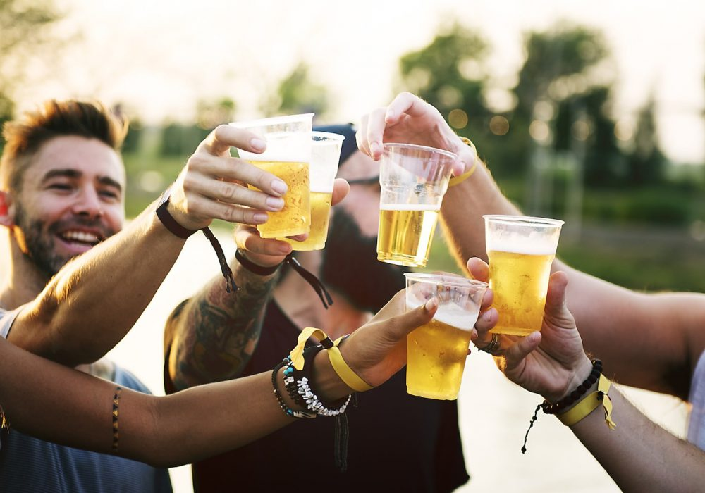 Top 7 Best CBD Beer to Enjoy without Alcohol Worries