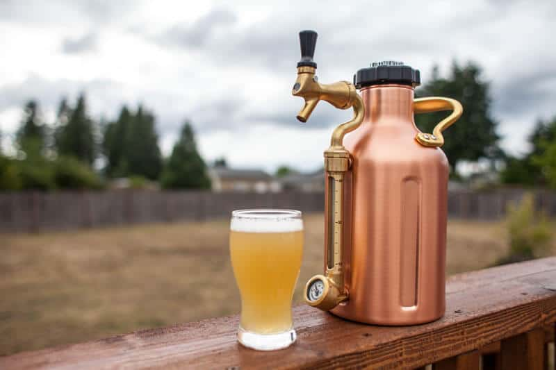 Hazy IPA Recipe