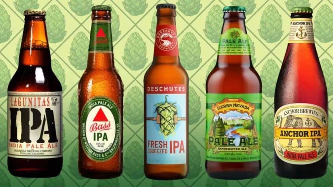 What Is IPA Beer