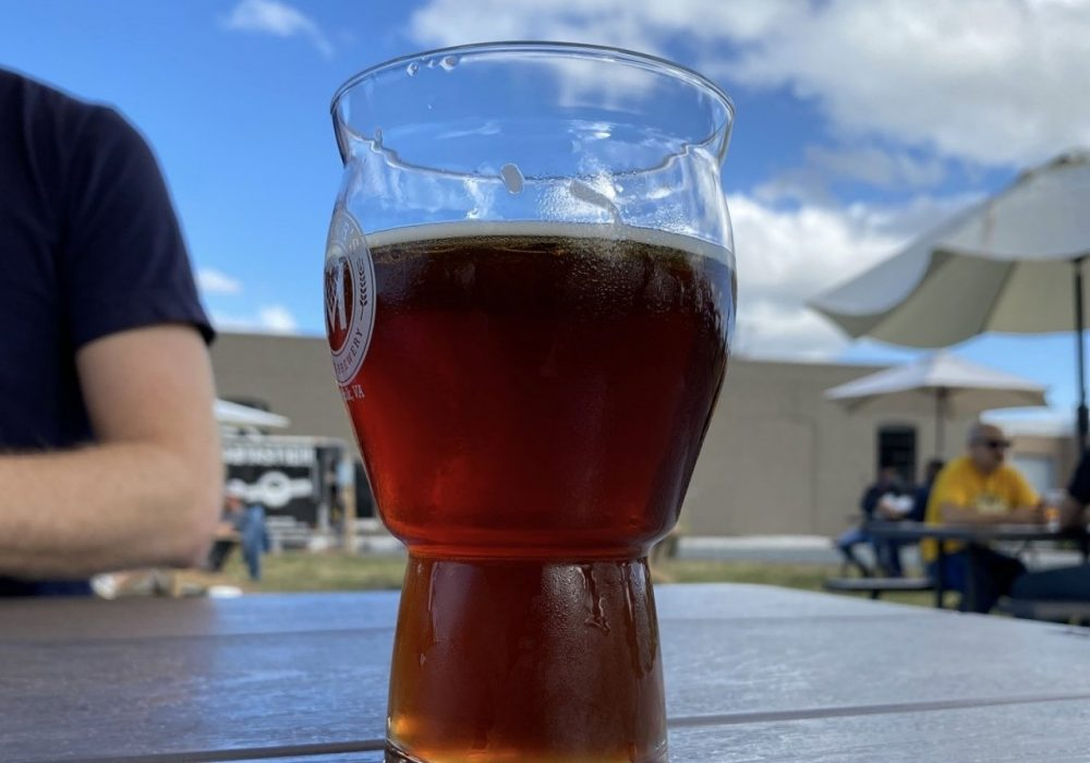 13 of the Best Red IPAs, Characters and Brewing Method You May Want to Know